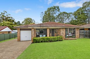 Picture of 36 Chestnut Drive, Glossodia NSW 2756
