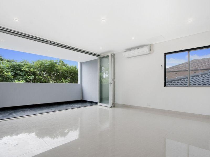 1/62 Hall Street, Bondi Beach NSW 2026, Image 0