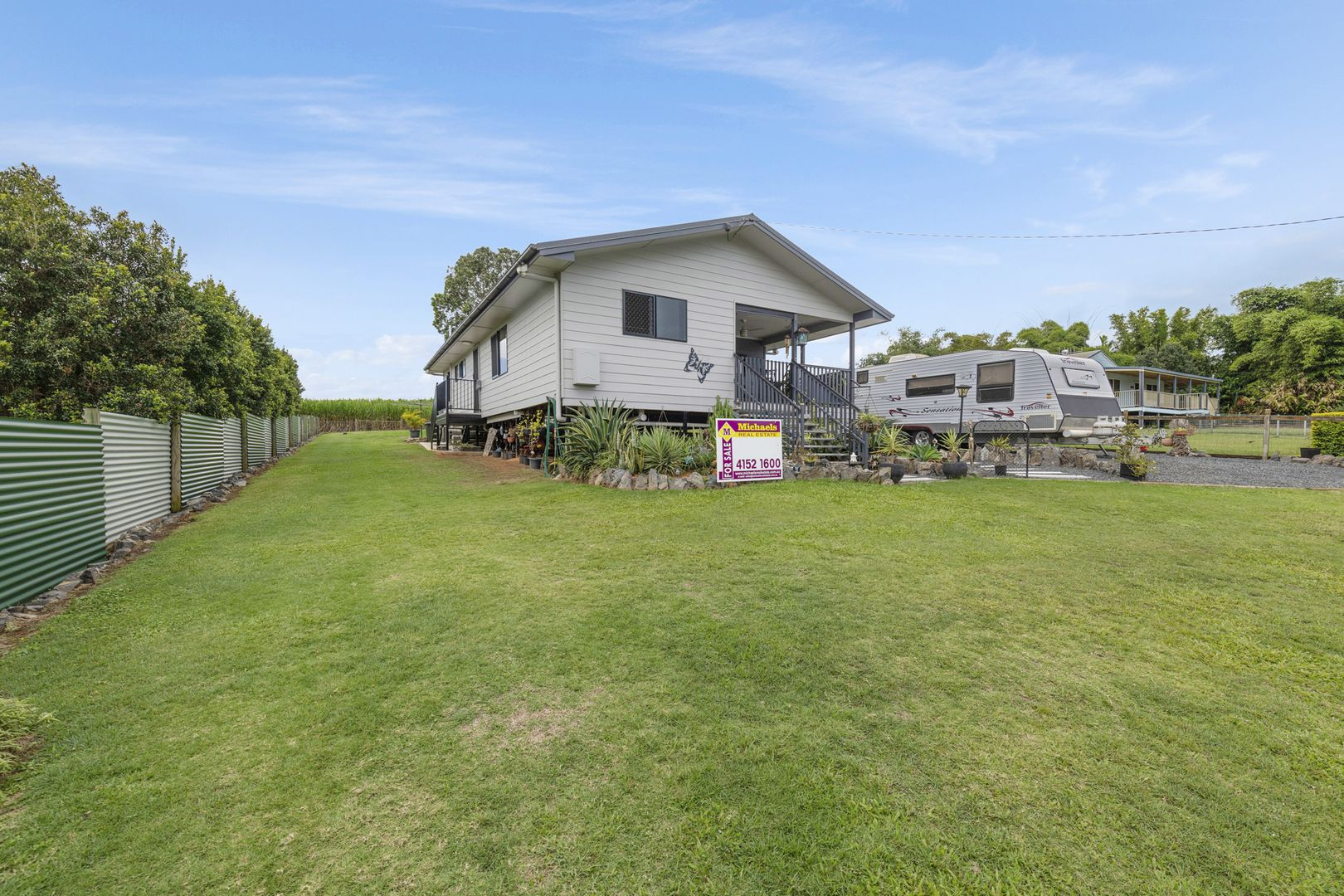 7 Holme Street, Cordalba QLD 4660, Image 2