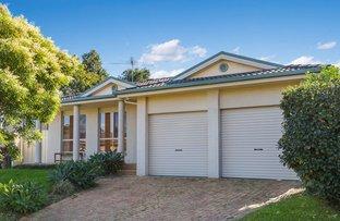 Picture of 75 Marella Avenue, Kellyville NSW 2155