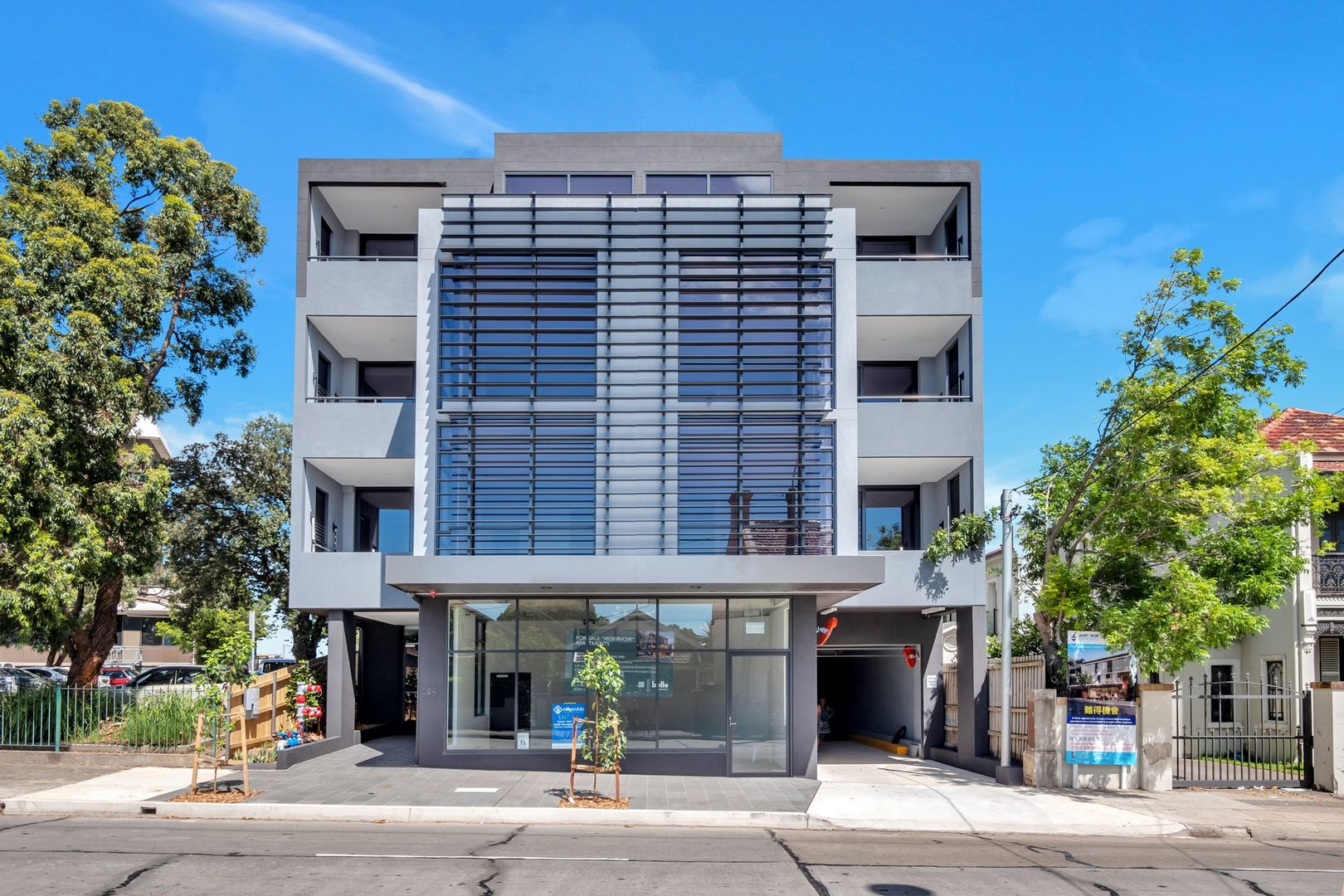 124 Crystal Street, Petersham NSW 2049, Image 0