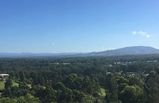 Picture of 47 Coastal View Drive, Tallwoods Village NSW 2430
