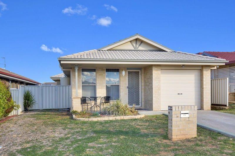 20a Banks Street, Tamworth NSW 2340, Image 0