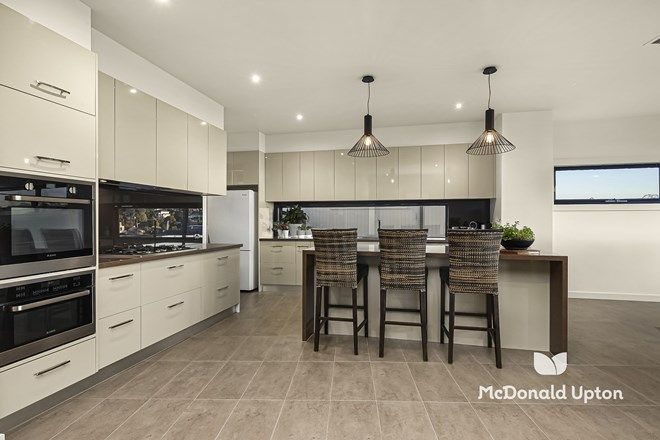 Picture of 12 Pumice Court, KEILOR EAST VIC 3033