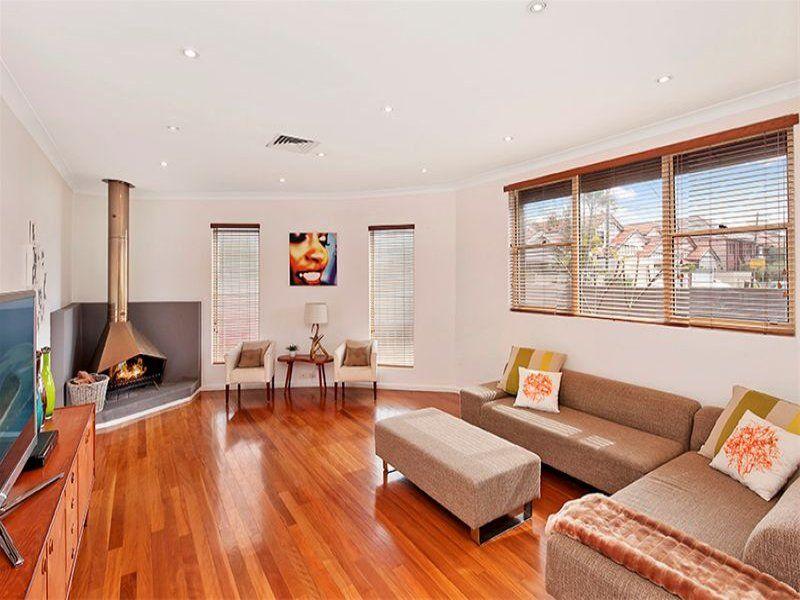 74 Glenayr Avenue, North Bondi NSW 2026, Image 0