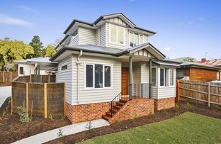 Picture of 2 Moet Close, Mount Evelyn VIC 3796