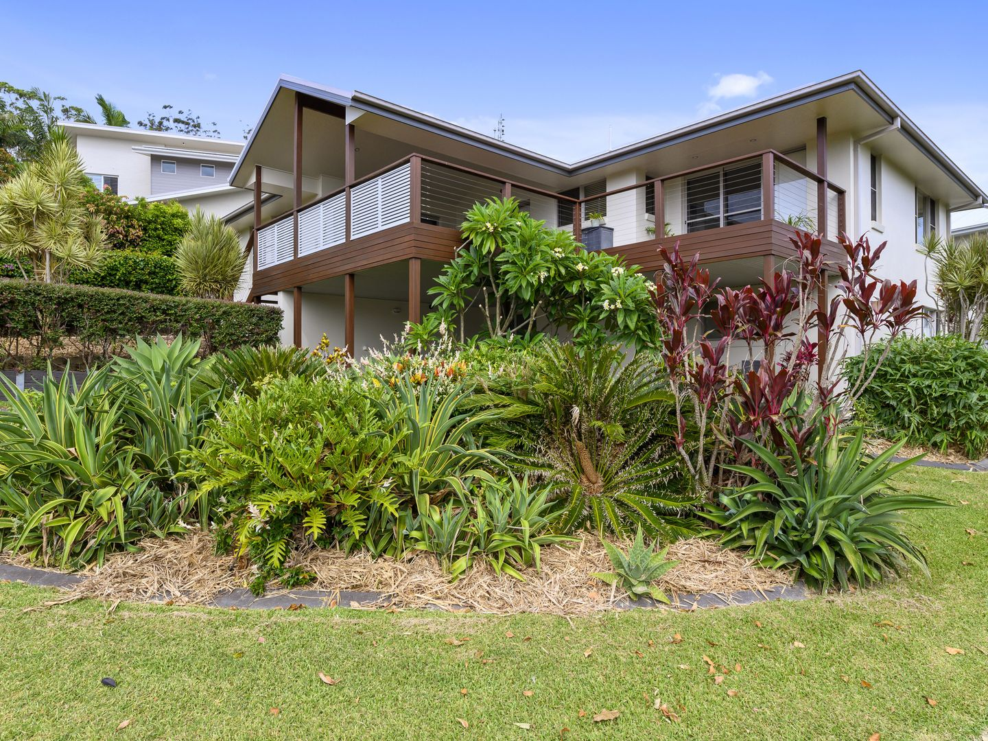 6 Wallace Circuit, North Boambee Valley NSW 2450, Image 1