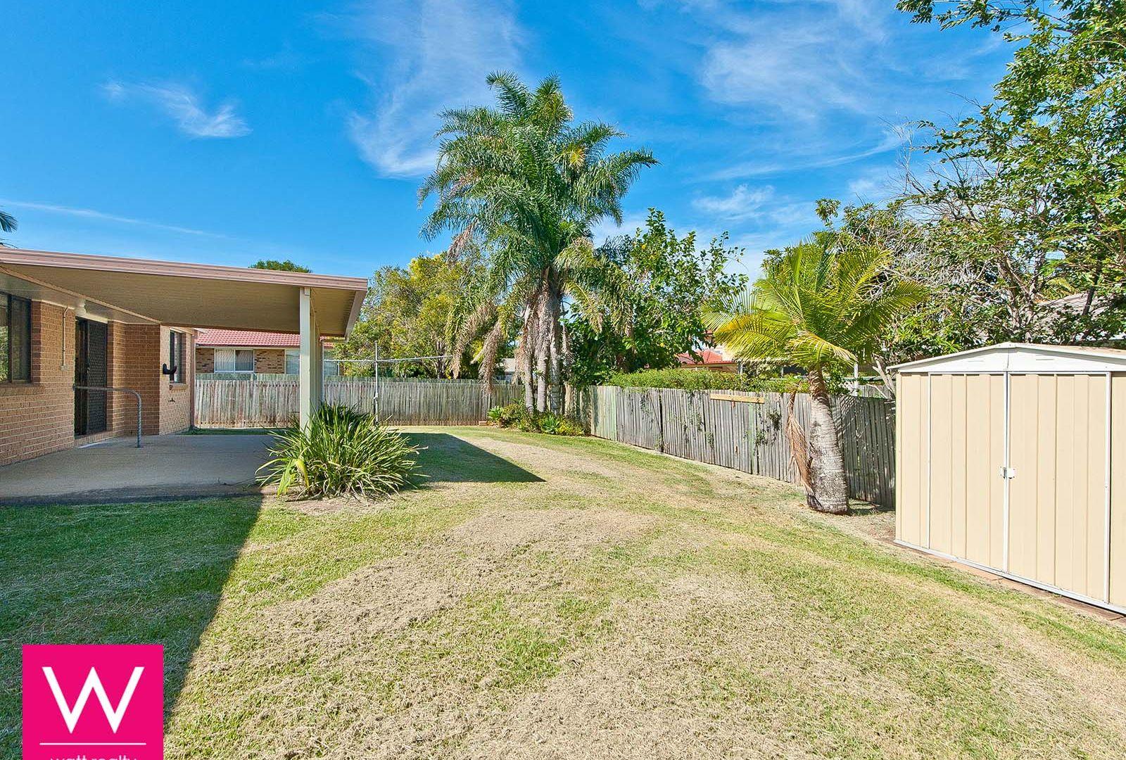201 Dorville Road, Carseldine QLD 4034, Image 9