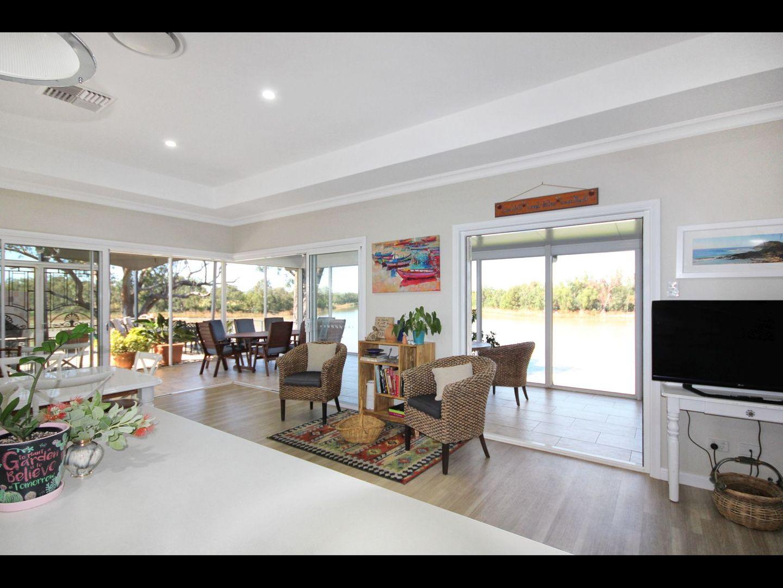 Goondiwindi QLD 4390, Image 2