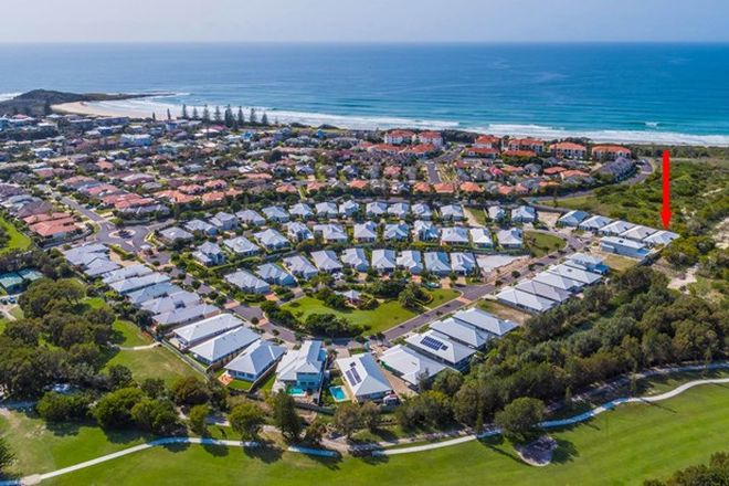 Picture of 50 The Drive, YAMBA NSW 2464