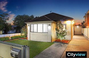 Picture of 29 Remly St, Roselands NSW 2196