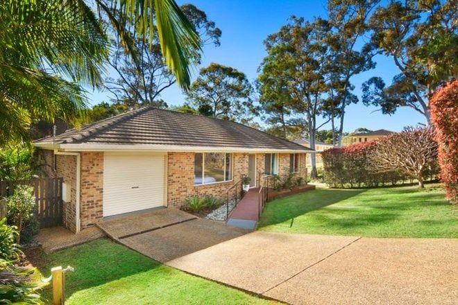 Picture of 33 Tasman Road, PORT MACQUARIE NSW 2444