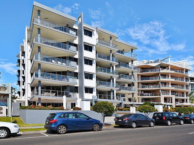 9/21 The Esplanade, Maroochydore QLD 4558, Image 0