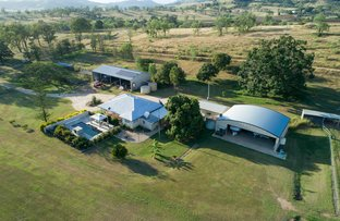 Picture of Blenheim QLD 4341