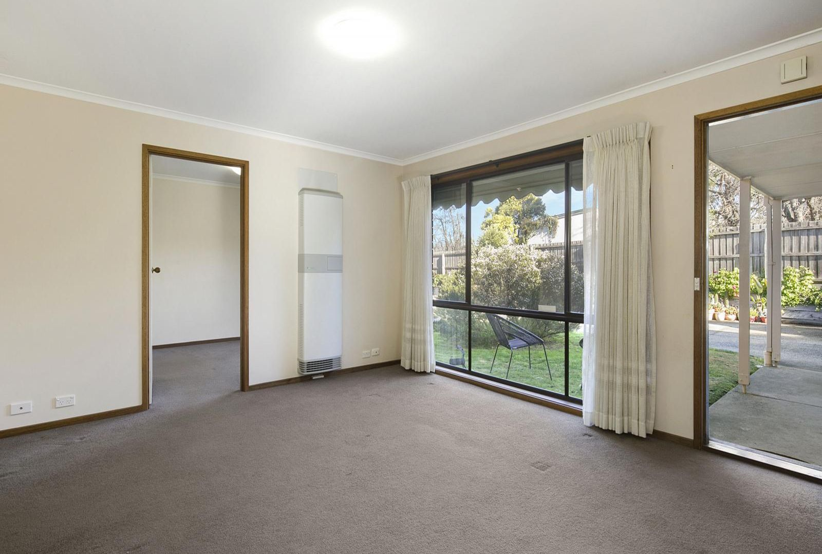 8/24 Percy Street, Newtown VIC 3220, Image 1