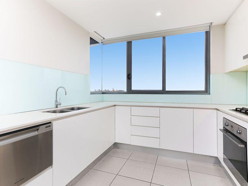 16/483-485 Bunnerong Road, Matraville NSW 2036, Image 1