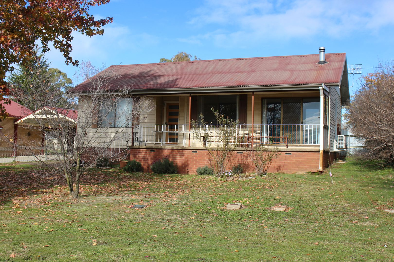 47 Albury Street, Tumbarumba NSW 2653, Image 0