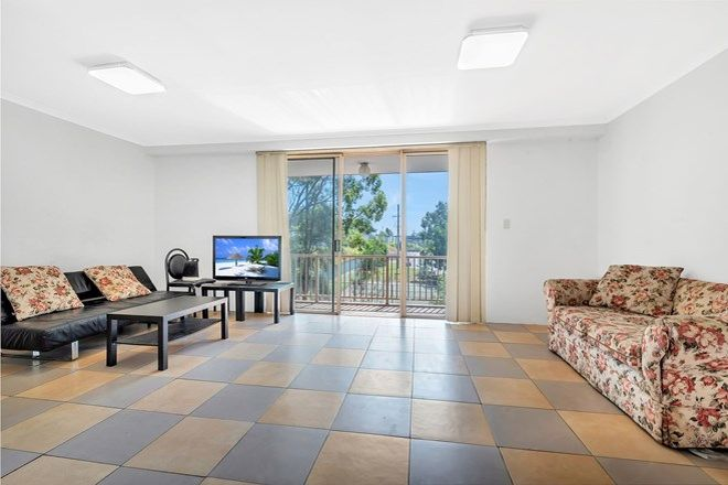 Picture of 5/3 Riverpark Drive, LIVERPOOL NSW 2170