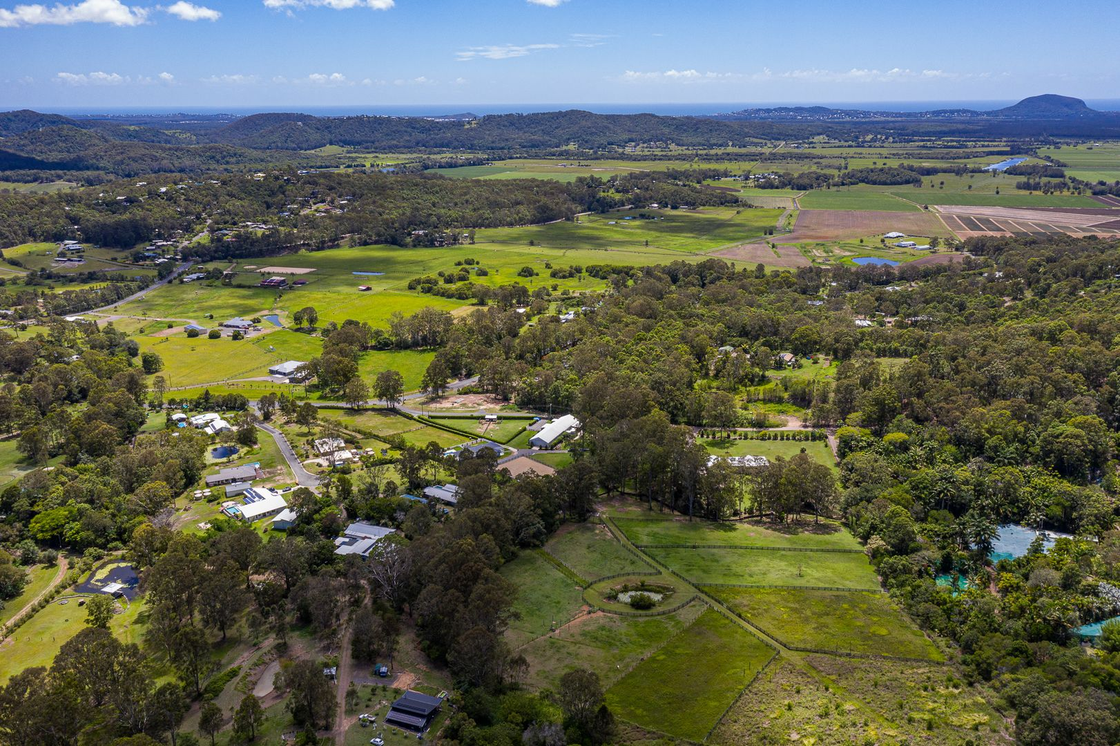 159 Elouera Drive, Ninderry QLD 4561, Image 0