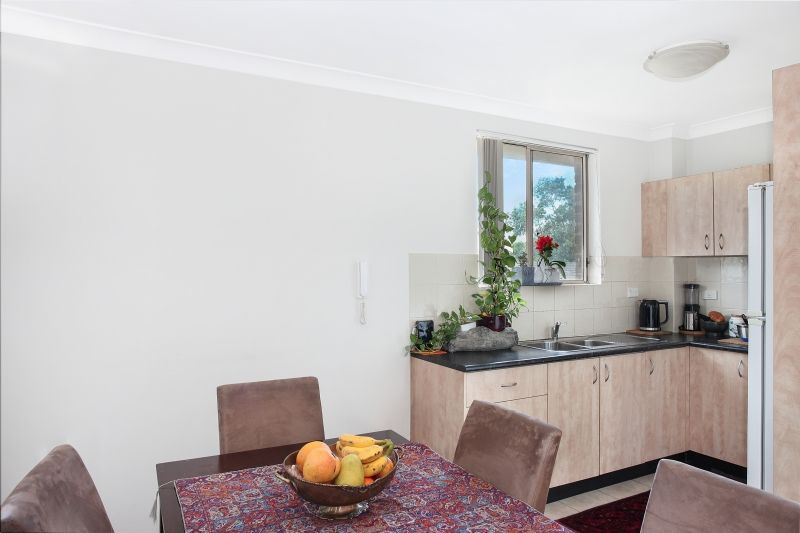 13/30-32 Meehan Street, Granville NSW 2142, Image 1