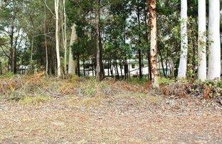 Picture of 6 Baracoota, Mac Leay Island QLD 4184