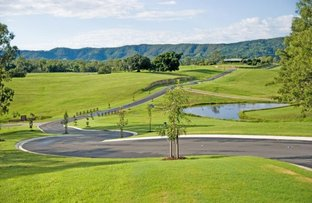 Lots 27,28 Lot 27/5 Haigh Crescent & Lot 28/4 Tralisa Court, Samford Valley QLD 4520