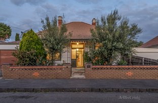 Picture of 45 Murdock Street, Brunswick VIC 3056