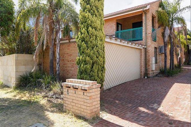 Outstanding 205 Rental Properties In Scarborough Wa 6019 Domain Home Remodeling Inspirations Basidirectenergyitoicom