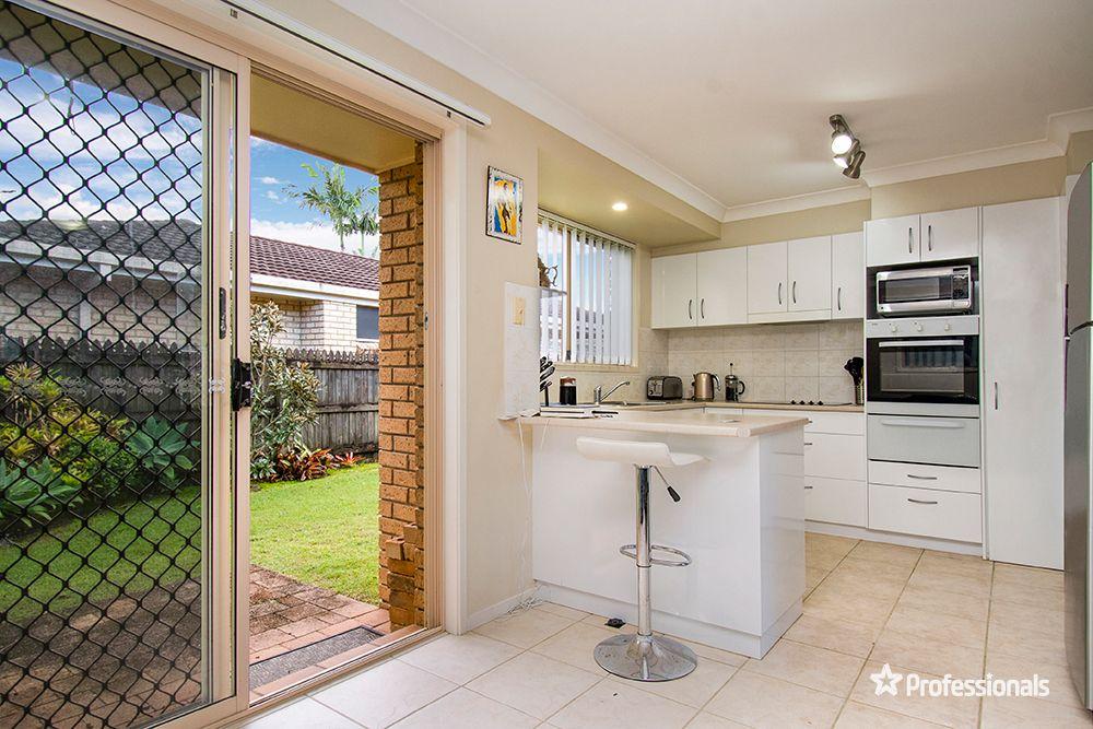 12/6-14 John Sharpe Street, East Ballina NSW 2478, Image 1