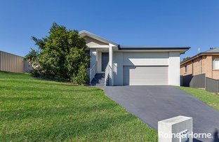 Picture of 7 Aileen Close, Raworth NSW 2321