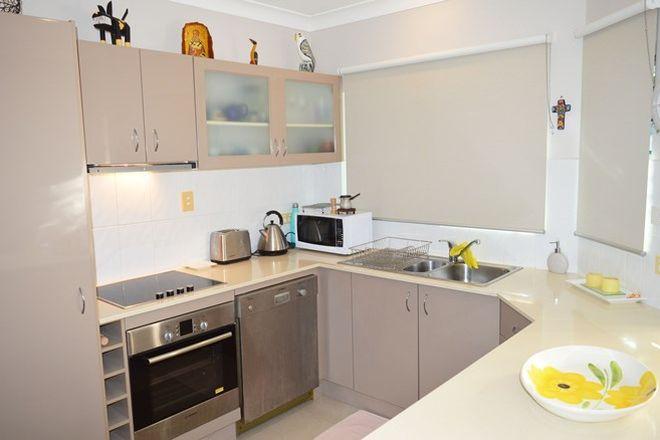 Picture of 3/22 Wongaling Beach Rd., WONGALING BEACH QLD 4852