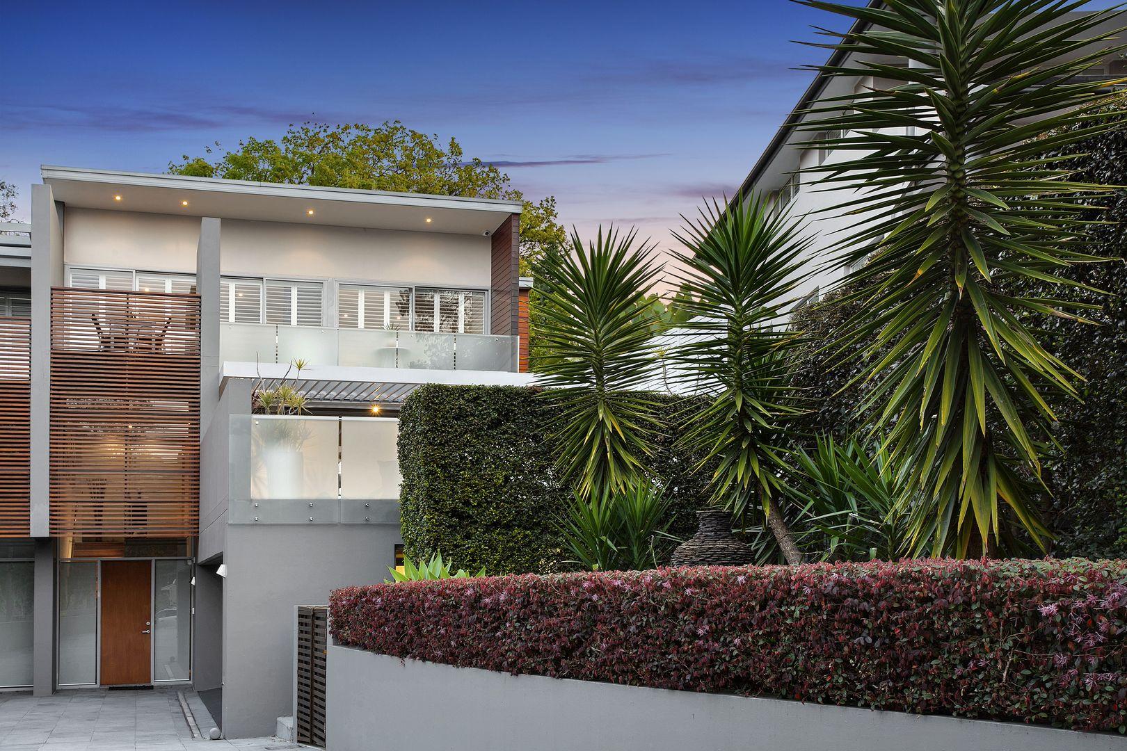 1/42 Kameruka Road, Northbridge NSW 2063, Image 1