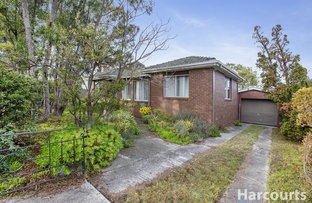 Picture of 6 Princess Street, Bunyip VIC 3815
