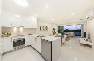 Picture of 8/36 Weston Street, Coorparoo QLD 4151