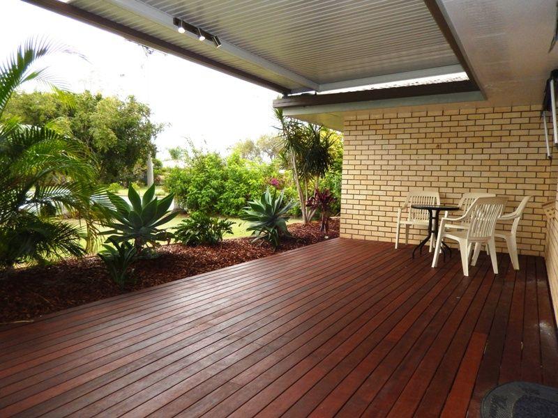 1 Cunningham Court, Golden Beach QLD 4551, Image 1