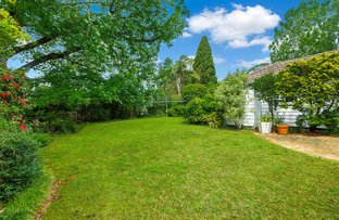 Picture of 14 Howard Street, Strathfield NSW 2135