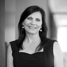 Annette Pinkerton, Sales representative
