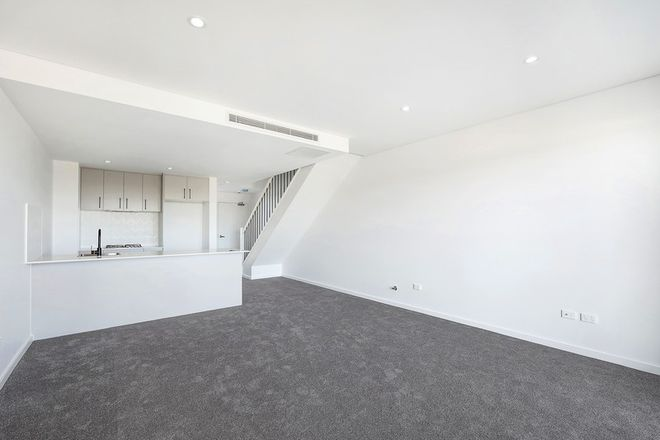 Picture of 211 West Street, UMINA BEACH NSW 2257