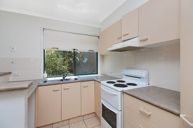 Picture of 10/92-96 Greenway Drive, BANORA POINT NSW 2486