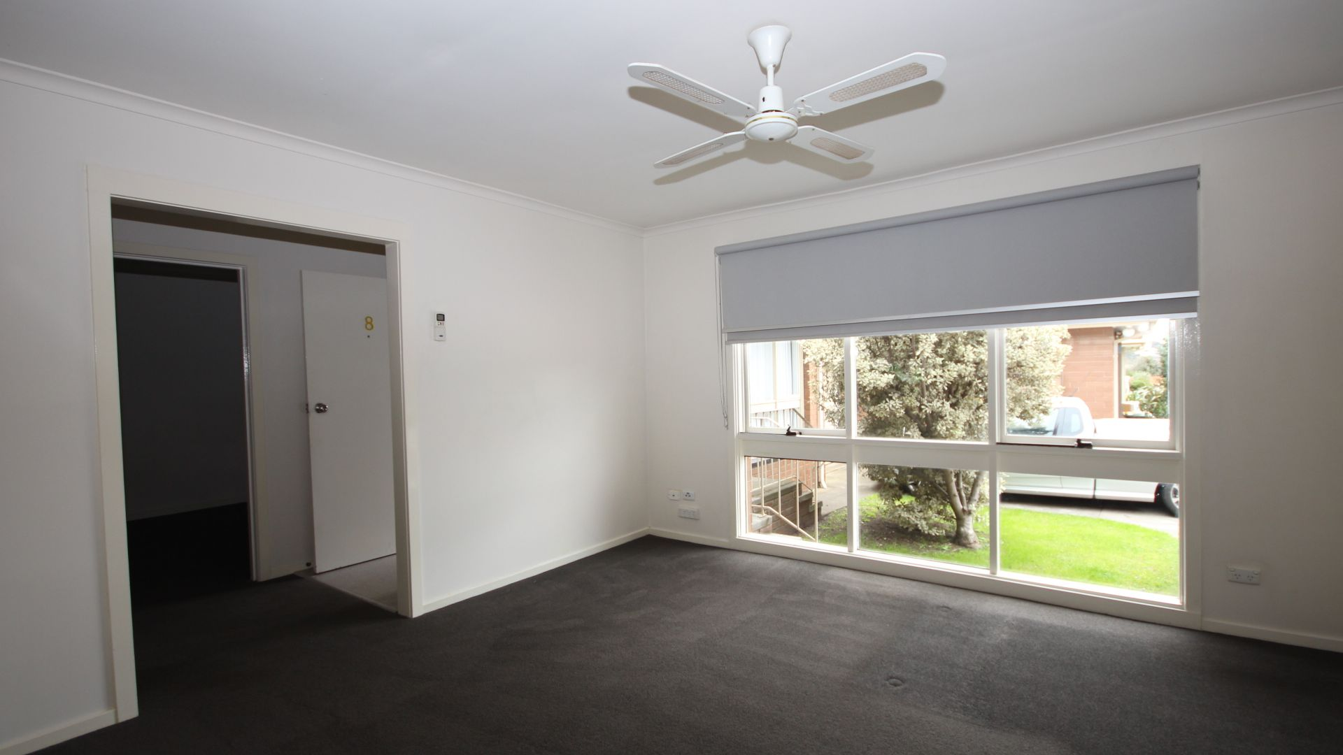 8/8-10 Ballater Avenue, Newtown VIC 3220, Image 1