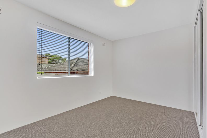 2/15 Wetherill Street, Narrabeen NSW 2101, Image 2