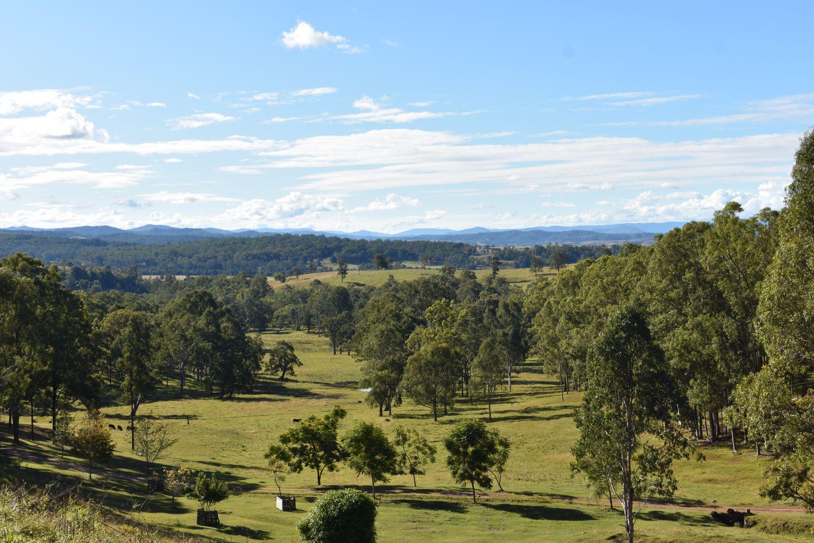 1217 Dyraaba Road, Kyogle NSW 2474, Image 0