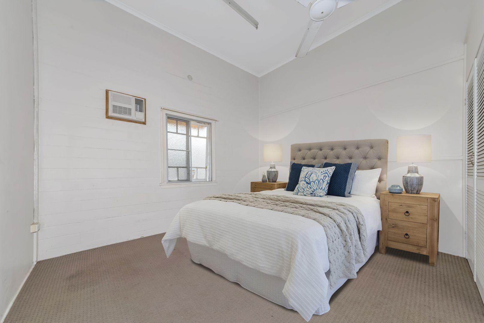 North Ward QLD 4810, Image 0
