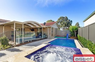 Picture of 188 Gladesville Boulavard, Patterson Lakes VIC 3197