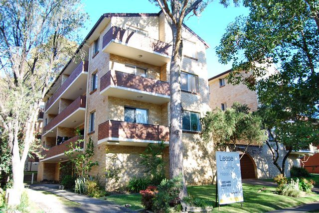 7/23 Oxford Street, Mortdale NSW 2223, Image 0