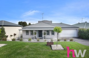 Picture of 3 Lochlan Court, Leopold VIC 3224