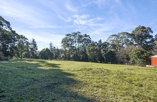 7 Old Gembrook Road, Emerald VIC 3782