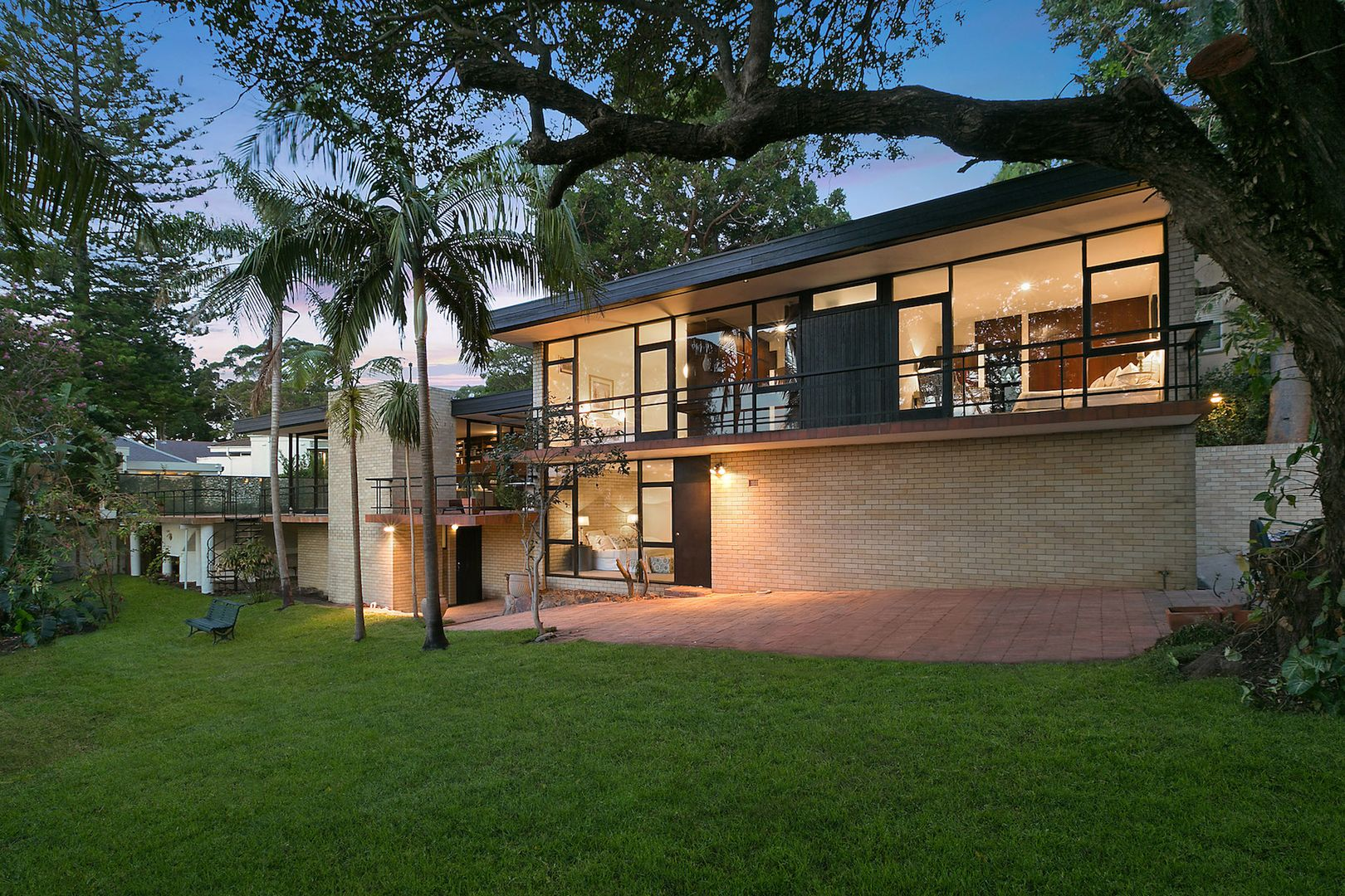 6 Sheldon Place, Bellevue Hill NSW 2023, Image 0