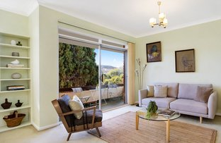Picture of 9/43 Frederick Street, Ashfield NSW 2131