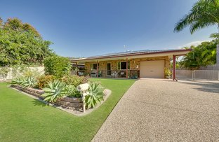 Picture of 3 Connolly Ct, Telina QLD 4680